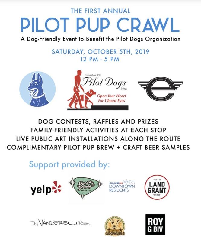 Pilot_Pup_Crawl